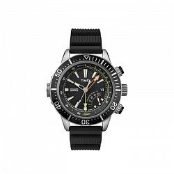Часы наручные Timex Tx2n810 000083749