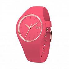 Часы наручные Ice-Watch 015335