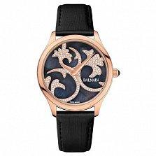 Часы наручные Balmain 1799.32.65
