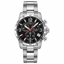 Часы наручные Certina C034.417.11.057.00