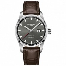 Часы наручные Certina C008.426.16.081.00