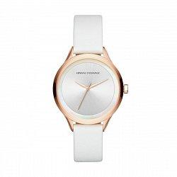 Часы наручные Armani Exchange AX5604