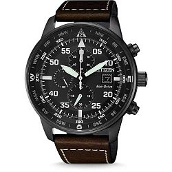 Часы наручные Citizen CA0695-17E