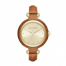 Часы наручные Armani Exchange AX4236