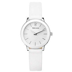 Часы наручные Pierre Lannier 019K600