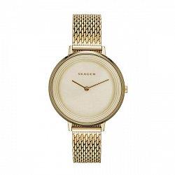 Часы наручные Skagen SKW2333