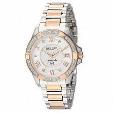 Часы наручные Bulova 98R234