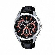 Часы наручные Casio Edifice EFV-580L-1AVUEF