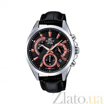 Часы наручные Casio Edifice EFV-580L-1AVUEF 000097728
