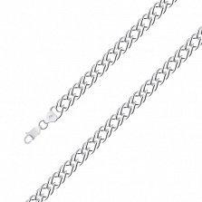 Серебряная цепочка Фемида