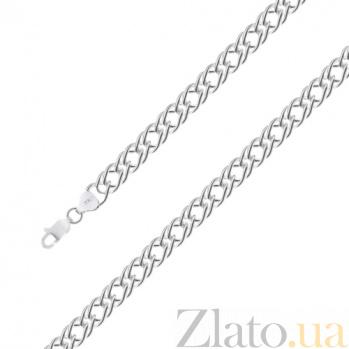 Серебряная цепочка Фемида 10050026