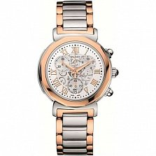 Часы наручные Balmain 5898.33.12