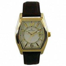 Часы наручные Continental 1358-GP156
