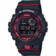 Часы наручные Casio G-shock GBD-800-1ER