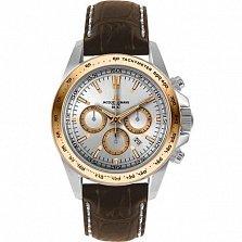 Часы наручные Jacques Lemans 1-1836E
