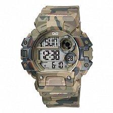 Часы наручные Q&Q M144J005Y