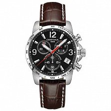 Часы наручные Certina C034.417.16.057.00