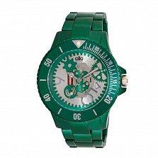 Часы наручные Elite E53284 007