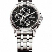 Часы Maurice Lacroix коллекции PT Chronographe