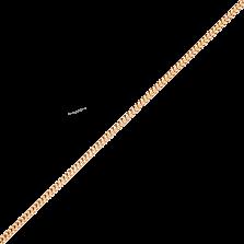 Золотая цепь Парма