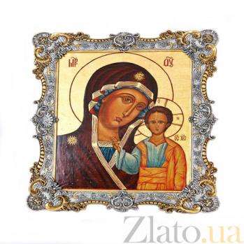 Икона Божьей Матери 7-1437