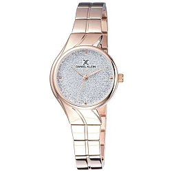 Часы наручные Daniel Klein DK11910-2