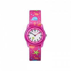 Часы наручные Timex Tx7c13600