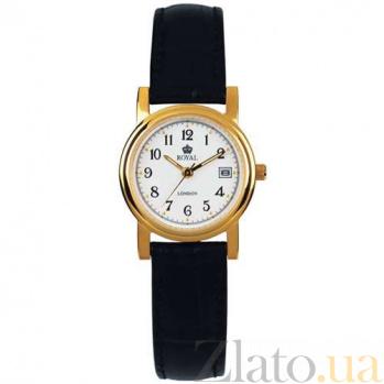 Часы наручные Royal London 20001-02 000083138