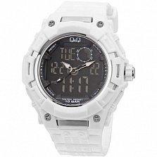 Часы наручные Q&Q GW80J002Y