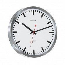 Часы настенные Hermle 30471-002100