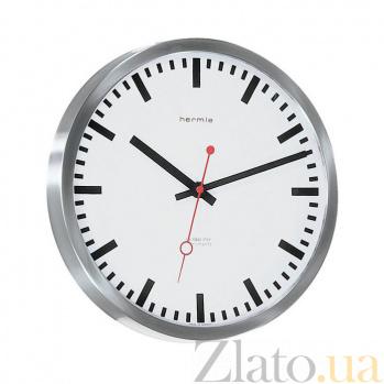 Часы настенные Hermle 30471-002100 000082907