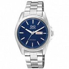Часы наручные Q&Q A190-212Y
