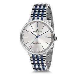 Часы наручные Daniel Klein DK11780-4