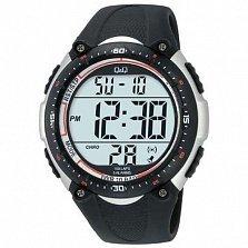 Часы наручные Q&Q M010J002Y