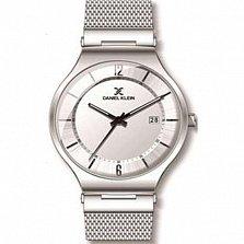 Часы наручные Daniel Klein DK11819-1