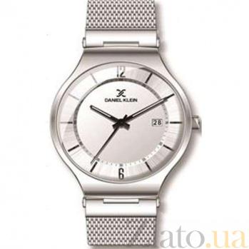 Часы наручные Daniel Klein DK11819-1 000097839
