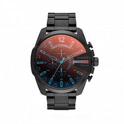 Часы наручные Diesel DZ4318 000108714