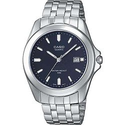 Часы наручные Casio MTP-1222A-2AVEF