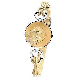 Часы наручные Pierre Lannier 076F618