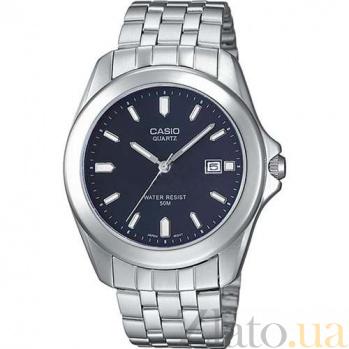 Часы наручные Casio MTP-1222A-2AVEF 000082873