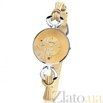 Часы наручные Pierre Lannier 076F618 000083712