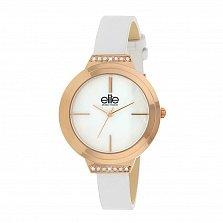 Часы наручные Elite E54892 801