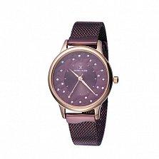 Часы наручные Daniel Klein DK11802-7