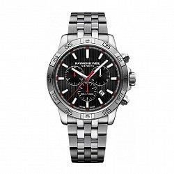 Часы наручные Raymond Weil 8560-ST2-20001 000107604