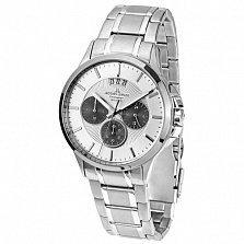 Часы наручные Jacques Lemans 1-1542M