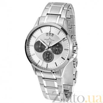 Часы наручные Jacques Lemans 1-1542M 000085976