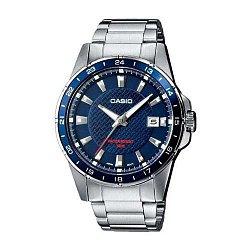 Часы наручные Casio MTP-1290D-2AVEF