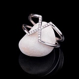 Перстень 164089ch