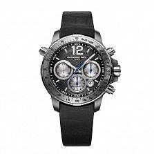 Часы наручные Raymond Weil 7700-TIR-05207