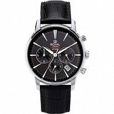 Часы наручные Royal London 41396-01